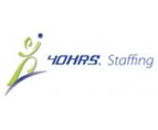 40hrs staffing
