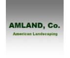 AMLAND Corp