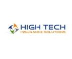 Hitech insuranc