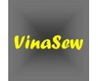 VinaSew